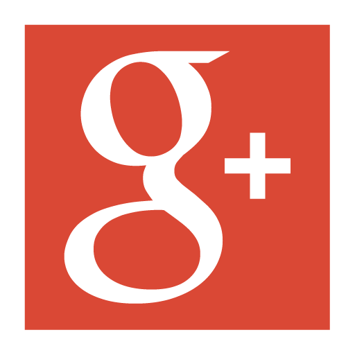 Global Clean en Google+